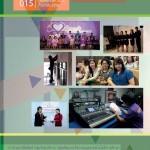 09_NEWS-2-1