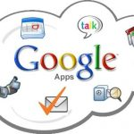 systems-and-software-partner-google-app