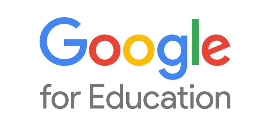 ขอเชิญผู้บริหาร อาจารย์ และเจ้าหน้าที่เข้าร่วมฝึกอบรมหลักสูตร Google for Education (20 เมย.60 เป็นต้นไป)