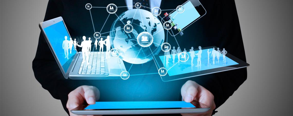 เรียนเชิญผู้บริหารเข้าอบรมหลักสูตร Digital Transformation for Digital University วันที่ 6 มิถุนายน 2561 ศูนย์เทเวศร์